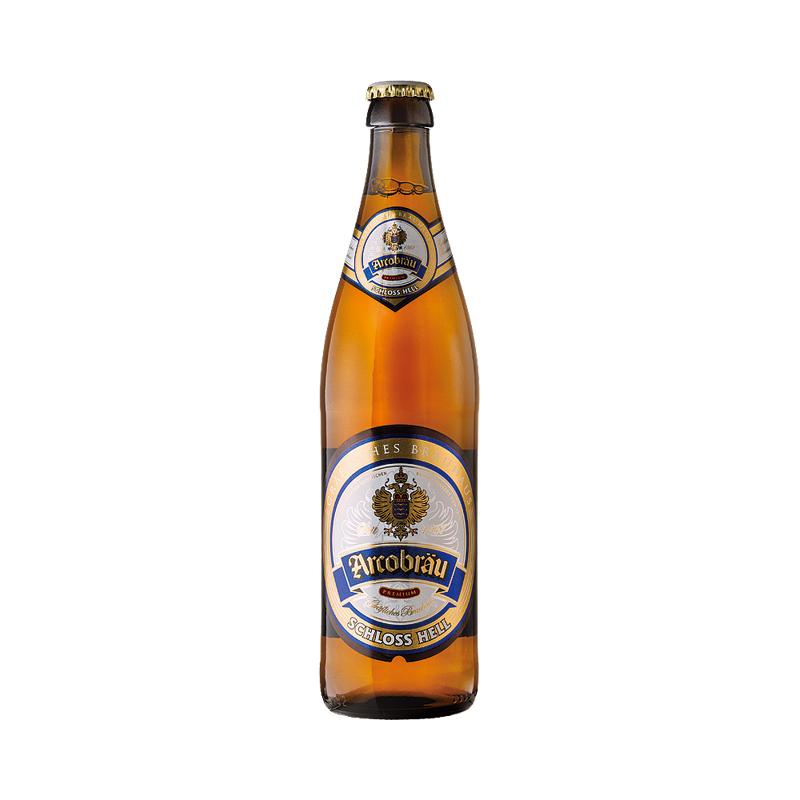 beer_9