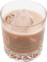 リターナミルク