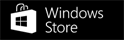 ban_win8store
