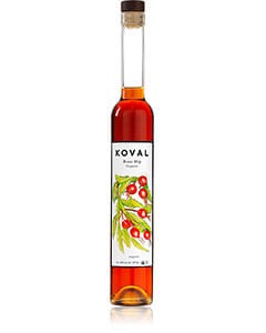 KOVAL ROSE HIP
